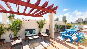 635 Euclid Ave #225, Miami Beach, FL 33139