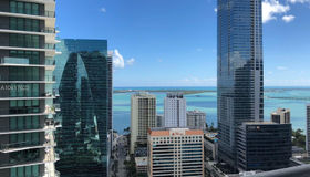 60 sw 13th St #3002, Miami, FL 33130