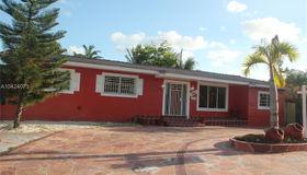 9600 sw 34th St, Miami, FL 33165