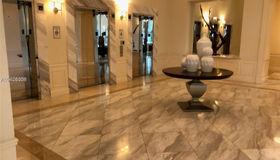 1300 Ponce DE Leon Blvd #1008, Coral Gables, FL 33134