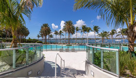 1500 Bay Rd #1568s, Miami Beach, FL 33139