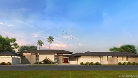 11911 nw 2 Street, Plantation, FL 33325