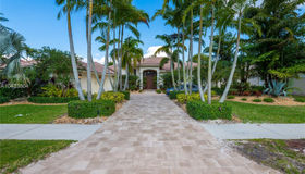 2686 Riviera CT, Weston, FL 33332