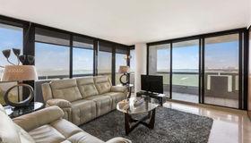 1717 N Bayshore Drive #1534, Miami, FL 33132