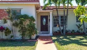 1430 NE 136th St, North Miami, FL 33161