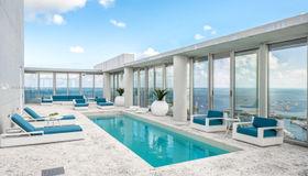 2675 S Bayshore Drive #ph-1, Miami, FL 33133