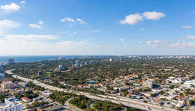 185 sw 7 St #4408, Miami, FL 33130