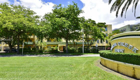 1955 NE 135th St #309, North Miami, FL 33181