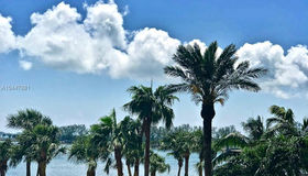 2451 Brickell Ave #3g, Miami, FL 33129