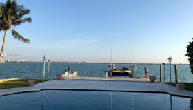 1269 N Venetian Way, Miami, FL 33139