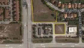 4404 S Pine Island Road, Davie, FL 33328