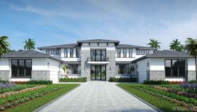 2829 Lake Ridge Lane, Weston, FL 33332