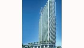 90 sw 3 St #2502, Miami, FL 33130