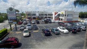 4646 W W 4th Ave, Hialeah, FL 33012