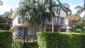 830 Euclid Ave #7, Miami Beach, FL 33139