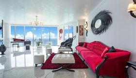 2711 S Ocean Drive #3905, Hollywood, FL 33019
