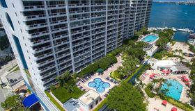 1717 N Bayshore Dr #a-1251, Miami, FL 33132