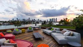 370 S Hibiscus Dr, Miami Beach, FL 33139