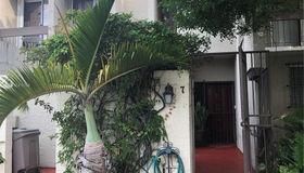 9131 Fontainebleau Blvd #7, Miami, FL 33172