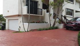 1380 Lugo Ave, Coral Gables, FL 33156