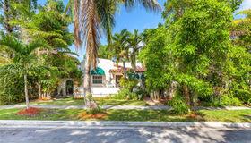 410 sw 26th Rd, Miami, FL 33129