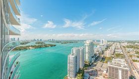 450 Alton #3604, Miami Beach, FL 33139