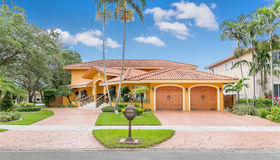 7900 nw 166th St, Miami Lakes, FL 33016