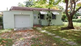 4281 sw 7th St, Miami, FL 33134