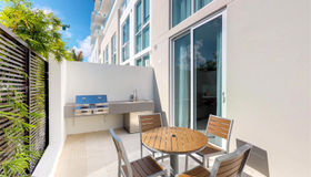 401 N Birch Rd #th-3, Fort Lauderdale, FL 33304