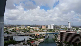 185 sw 7 St #2103, Miami, FL 33130