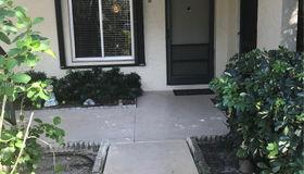6516 Chasewood Dr #b, Jupiter, FL 33458