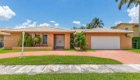 2120 sw 125 Court, Miami, FL 33175