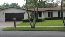 8033 sw 133rd Pl, Miami, FL 33183
