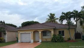 9557 sw 162nd CT, Miami, FL 33196
