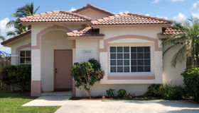 15021 sw 143rd St, Miami, FL 33196