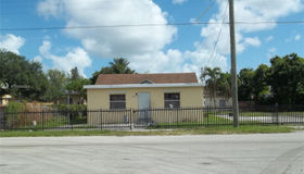 8135 nw 15th Ave, Miami, FL 33147