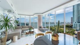 2020 N Bayshore Drive #1402, Miami, FL 33137