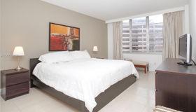 5161 Collins Ave #1101, Miami Beach, FL 33140