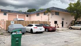 2320 sw 60th Way, Miramar, FL 33023