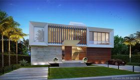 16466 NE 31st Ave, North Miami Beach, FL 33160