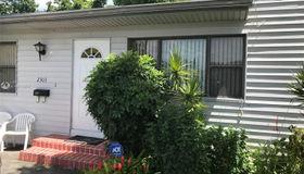 2303 Grant St, Hollywood, FL 33020