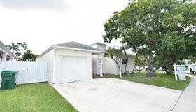 15470 sw 143rd Ave, Miami, FL 33177