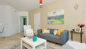 350 S Miami Ave #2213, Miami, FL 33130