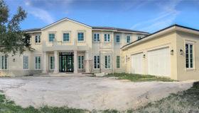 6101 sw 106th St, Pinecrest, FL 33156