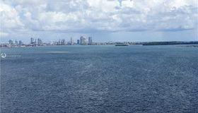 2451 Brickell Ave #18f, Miami, FL 33129