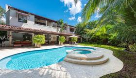3820 Loquat Ave, Miami, FL 33133