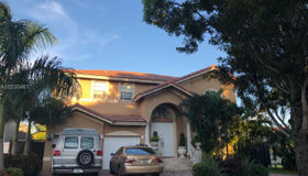 3085 sw 148th Ave, Miami, FL 33185