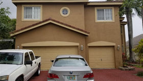 1490 sw 164th Ave, Pembroke Pines, FL 33027