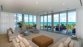 3651 Collins Ave #400 And 500, Miami Beach, FL 33140
