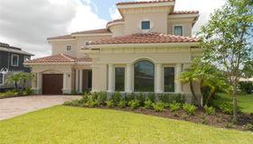 10390 Sweet Bay CT, Parkland, FL 33076